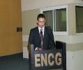 Encgs_5