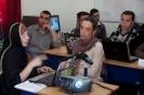 Forum mediacasting