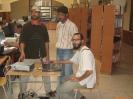 TGLD_2008