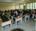 ENCGS_2010