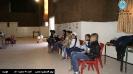 Kids Hack Day