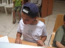 Tgld_2008_58