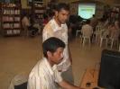 Tgld_2008_72