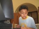 Tgld_2008_84