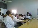 TGLD_2009